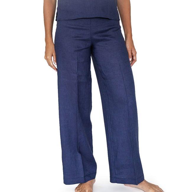 gretel-pantalon-azul-lem-ss21-06-1