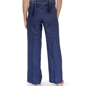 gretel-pantalon-azul-lem-ss21-06-2