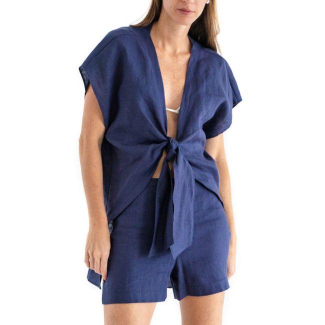 belen-blusa-azul-marino-lem-ss21-17-1