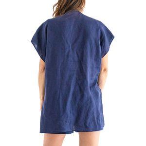belen-blusa-azul-marino-lem-ss21-17-2