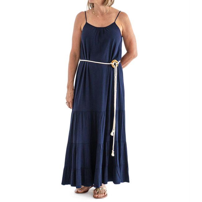 frida-vestido-azul-lem-ss21-19-1