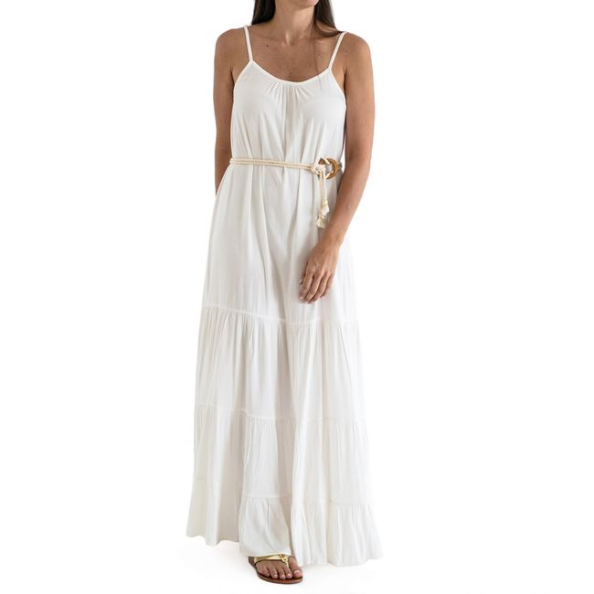 frida-vestido-blanco-lem-ss21-20-1