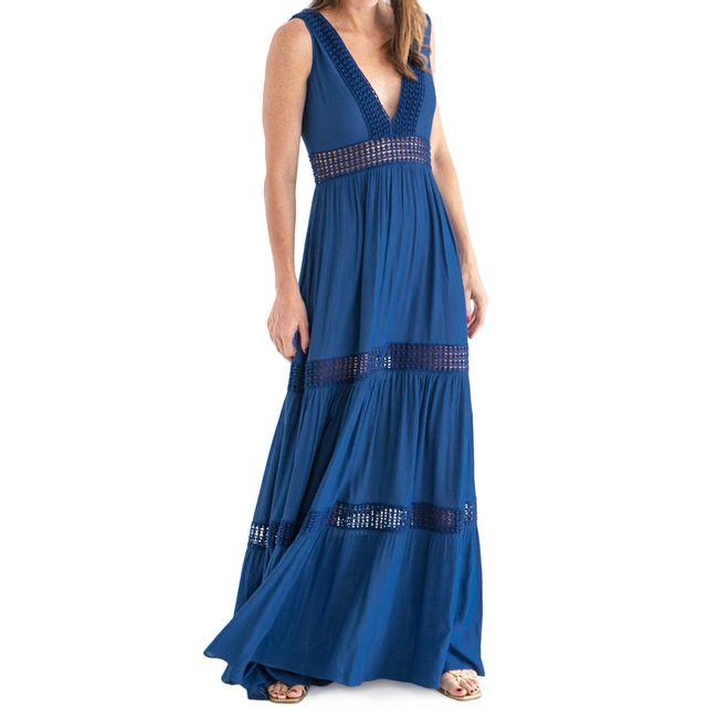 nicole-vestido-azul-lem-ss21-21-1