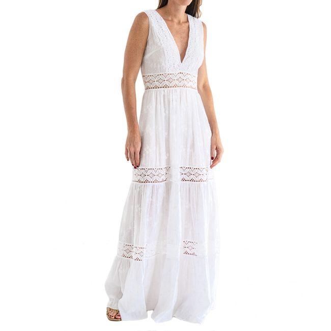 nicole-vestido-blanco-lem-ss21-22-1