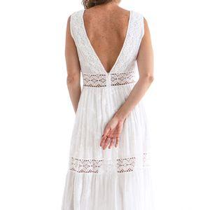 nicole-vestido-blanco-lem-ss21-22-2