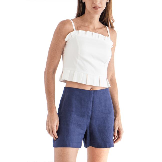 mia-blusa-blanca-lem-ss21-08-1