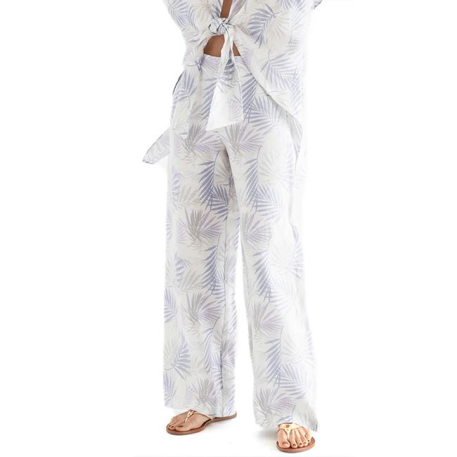 gretel-pantalon-estampado-lem-ss21-16-1