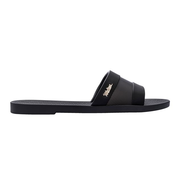 melissa-sun-hollywood-ad-negro-33494-50481-1