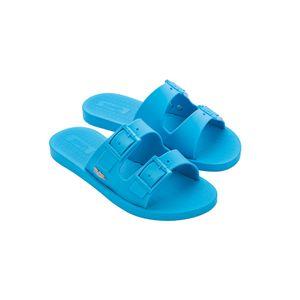 melissa-sun-malibu-ad-azul-33496-52716-2
