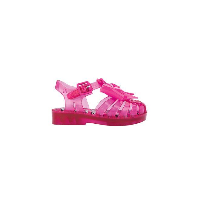 mini-melissa-possession-barbie-bb-fucsia-3341-52558-1