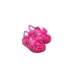 mini-melissa-possession-barbie-bb-fucsia-3341-52558-2