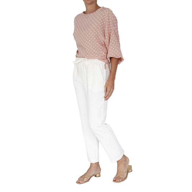 lemaler-pantalon-blanco-con-elastico-1