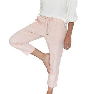 lemaler-pantalon-textura-con-elastico-rosado-2
