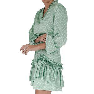 lemaler-vestido-con-vuelos-verde-combinado-LEM-SS21-40-2