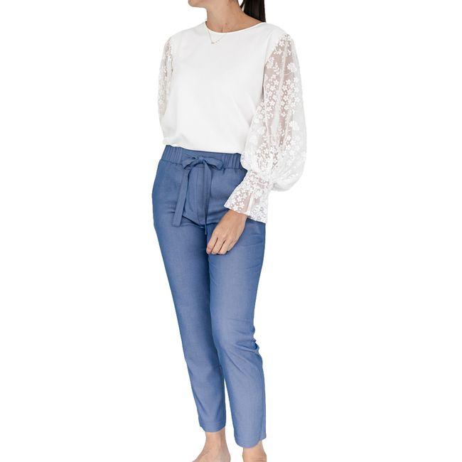 lemaler-pantalon-azul-de-rayon-LEM-SS21-34-1