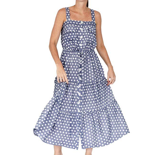 lemaler-vestido-largo-con-botones-azul-combinado-LEM-SS21-37-1