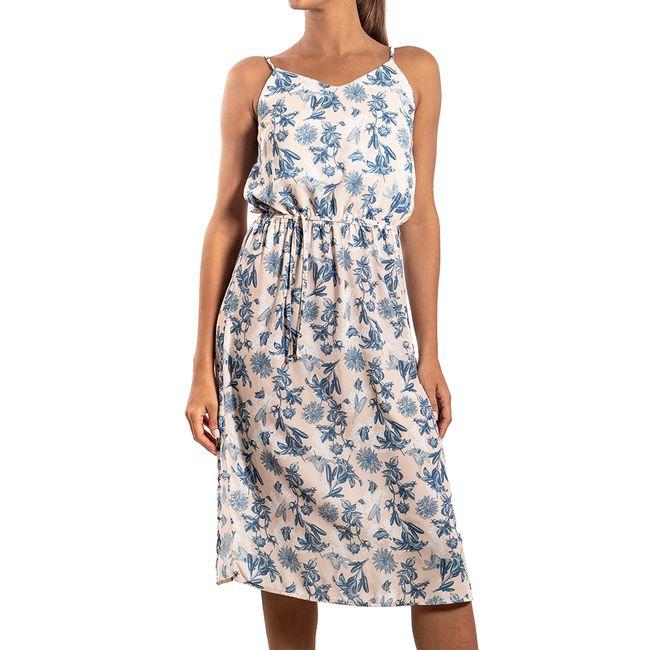 vestido-estampado-floral-beige-co-mad21-5317-1