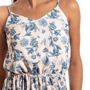vestido-estampado-floral-beige-co-mad21-5317-2