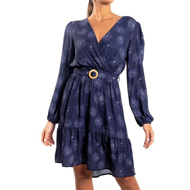 vestido-estampado-azul-marino-co-mad21-5325-1