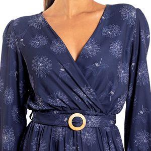 vestido-estampado-azul-marino-co-mad21-5325-3