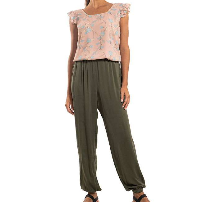 jogger-verde-olivo-co-mad21-5323-1