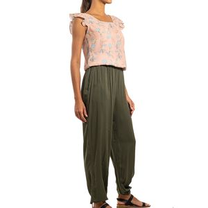 jogger-verde-olivo-co-mad21-5323-3