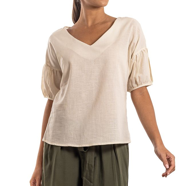 top-de-lino-con-mangas-beige-co-mad21-5315-1