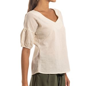top-de-lino-con-mangas-beige-co-mad21-5315-2