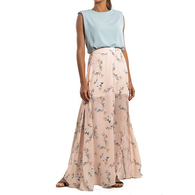 maxi-falda-estampada-floral-co-mad21-5330-2