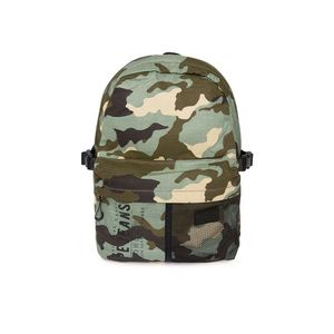 backpack-hidalgo-army-pm030631716000-1