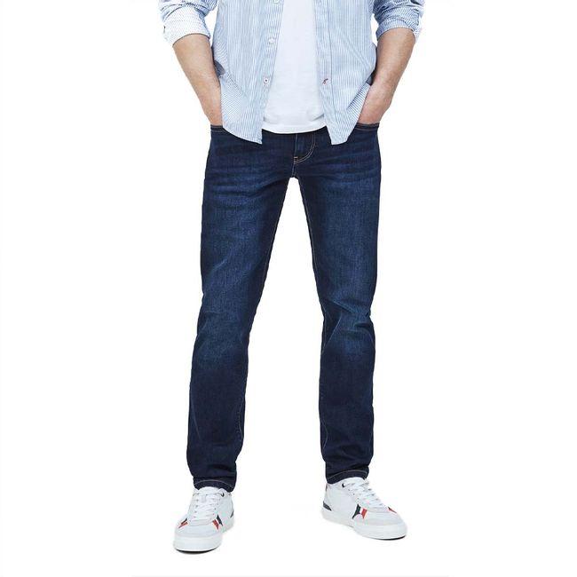 jeans-hatch-denim-pm200823df62000-1