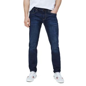 jeans-hatch-denim-pm200823df62000-2