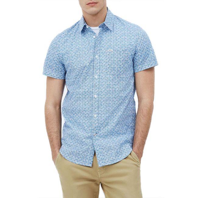 shirt-pierce-bluepm307076551-1