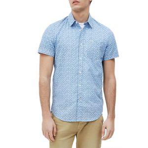 shirt-pierce-bluepm307076551-2