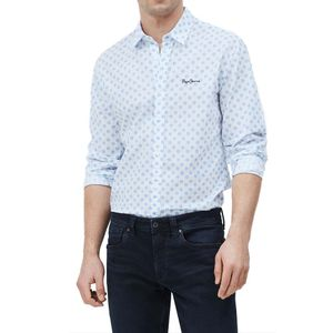 shirt-peter-whitepm307083800-2