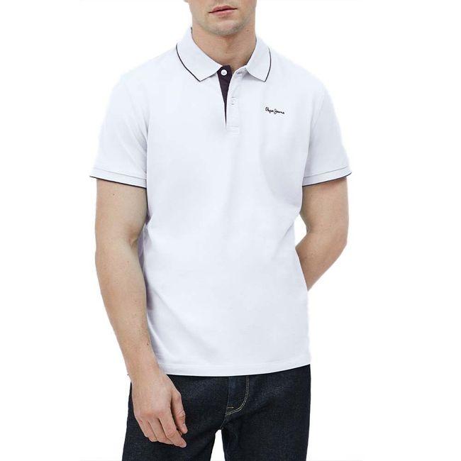 polo-lucas-off-whitepm541431803-1