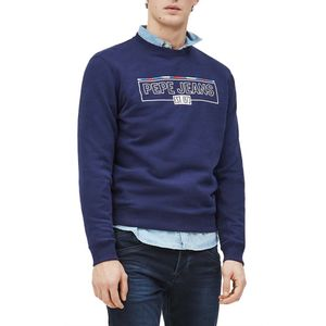sweatshirt-elliot-thamespm582006583-2