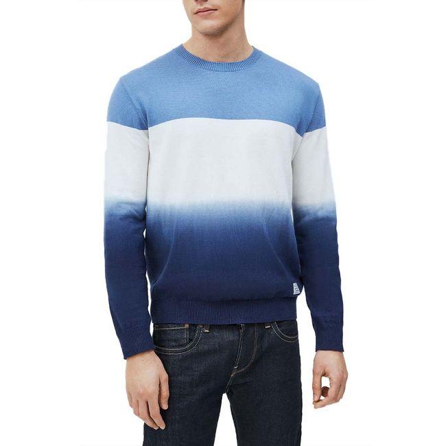 pullover-alex-bright-bluepm702125545-1