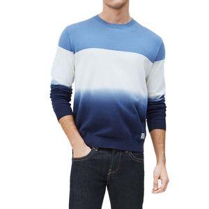pullover-alex-bright-bluepm702125545-2
