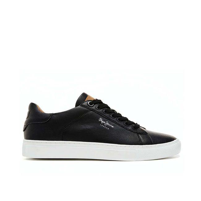 sneakers-joe-cup-blackpms30724999-1
