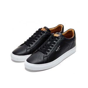sneakers-joe-cup-blackpms30724999-2
