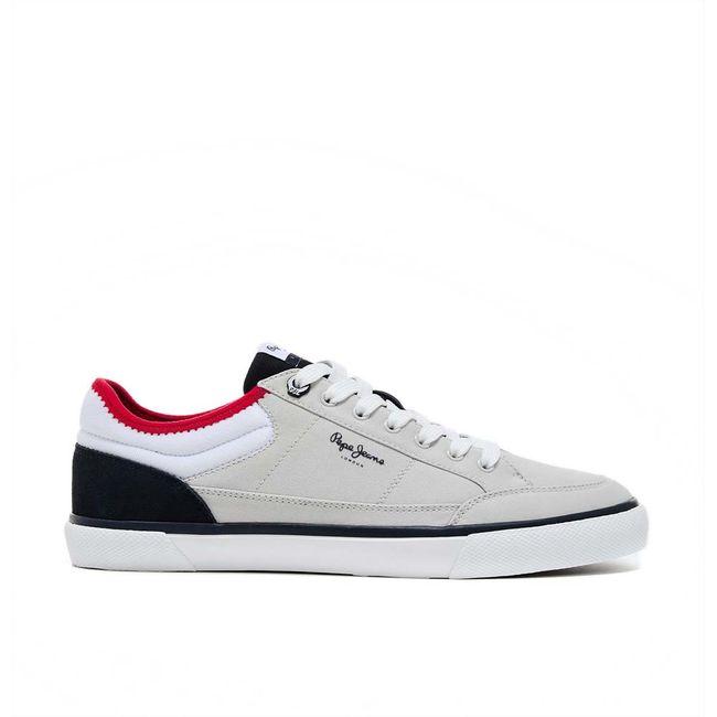 sneakers-kenton-sport-mesh-light-greypms30698905-1