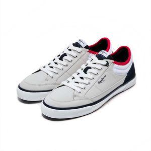 sneakers-kenton-sport-mesh-light-greypms30698905-2