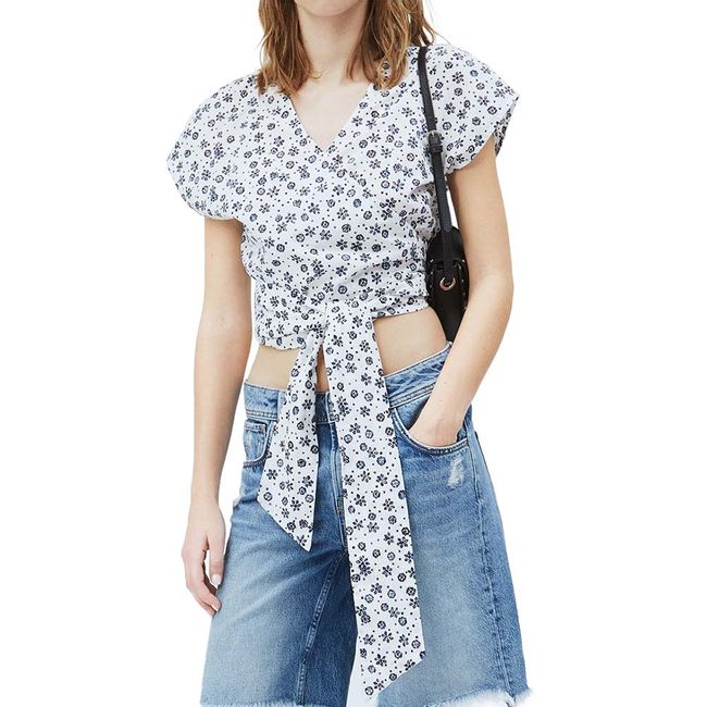 shirt-italina-multipl3039760aa-1