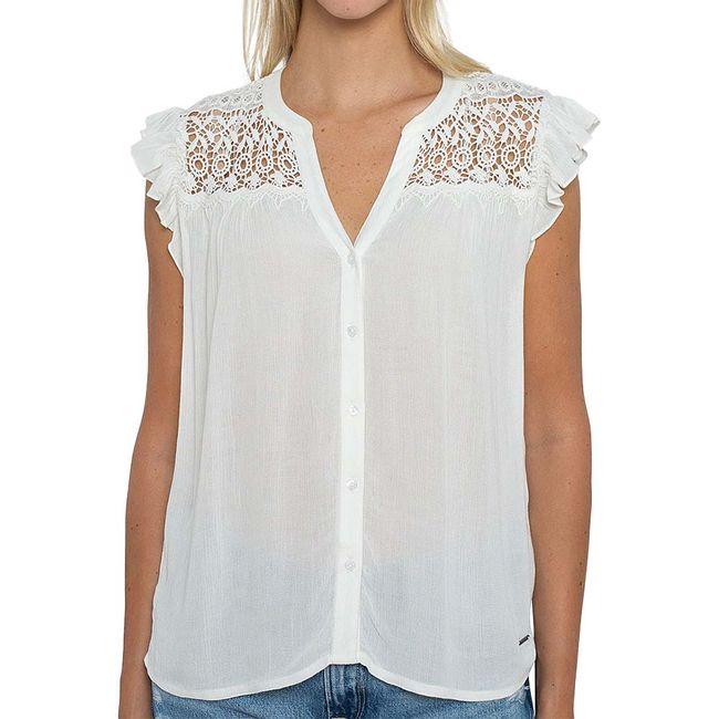 shirt-pia-off-whitepl303990803-1