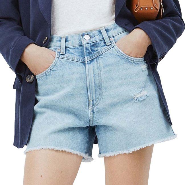 shorts-rachel-denimpl800905pc1000-1