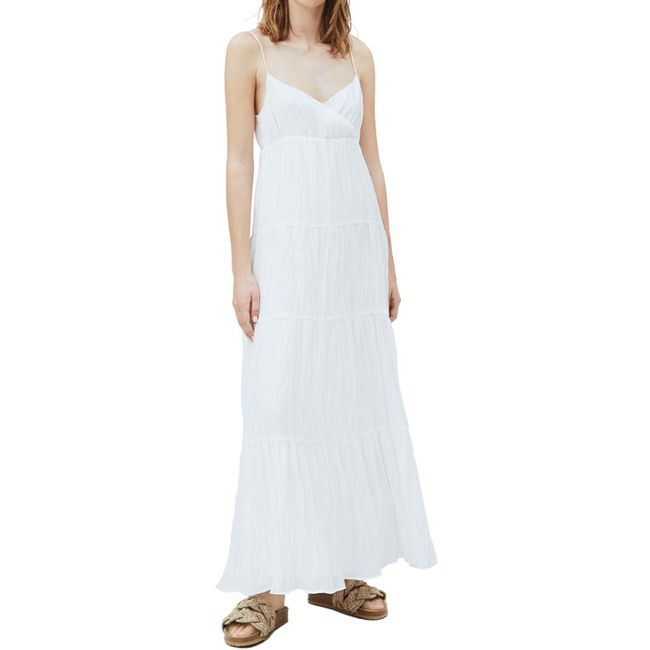 dress-anae-off-whitepl952819803-1