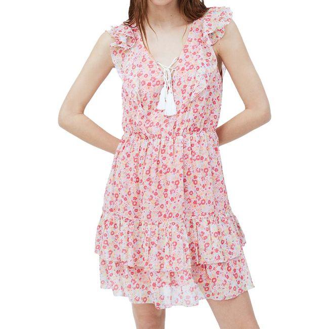 dress-chabelas-multipl9528280aa-2