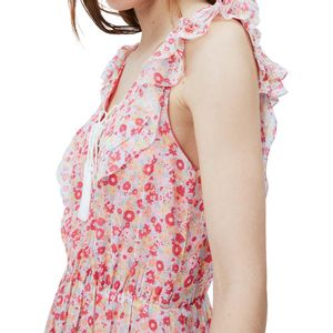 dress-chabelas-multipl9528280aa-3