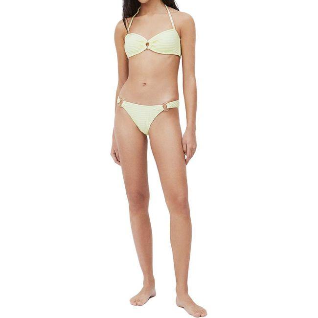 bikini-bottom-rose-limeplb10331638-1